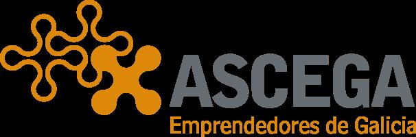 Asociación profesional de los Autónomos, Emprendedores y Empresarios de Galicia